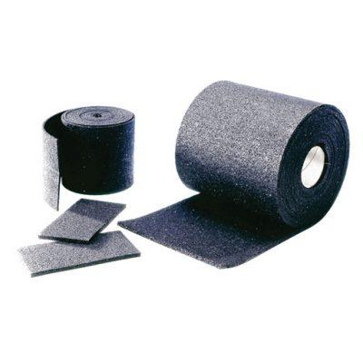 cordstrap-anti-slip-mats