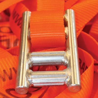 cordstrap-dynablock-buckle