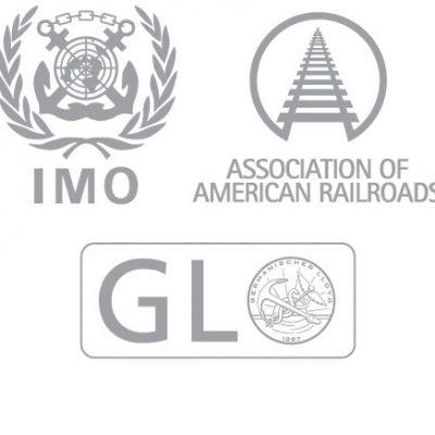 cordstrap-lashing-aar-imo-gl-logos