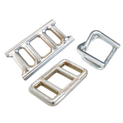 lashing-product-images---buckles