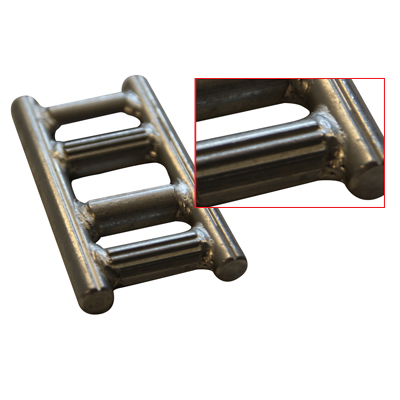lashing-product-images---dynamic-buckle