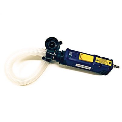 cordstrap-digital-fast-inflator-product-shot