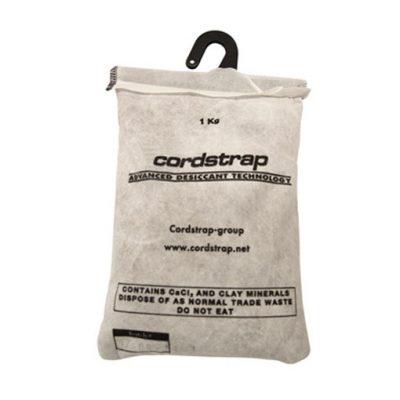 cordstrap-dunnage-bag-desiccant-product-shot