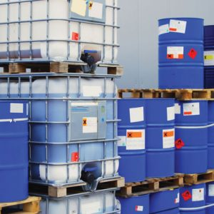 stacked-chemical-drums-and-ibcs