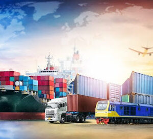 CARGO SECURING SOLUTIONS SPECIALISTS